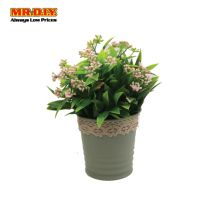 MR DIY Decorative Artificial Flower Plant YJ-040