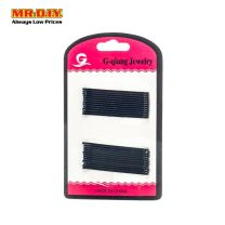 Hair Pins (24pc)
