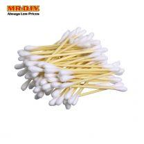 Cotton Bud (150pcs) RM50302