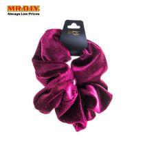 Mr DIY Premium Hair Scrunchie Large
