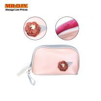 MR.DIY Cosmetics Bag 867-518