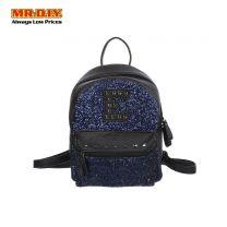 Cosmetic Bag 2127-437