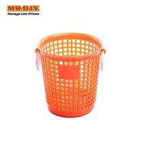 Waste Paper Basket 9097#