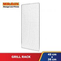 Grill Rack (45x26cm)