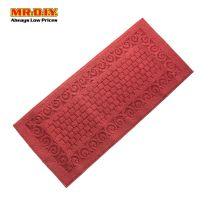 Floor Mat (50 x 110cm)