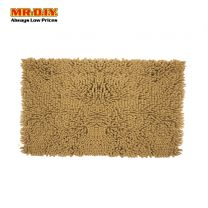 MR.DIY Microfiber Floor Mat (86cm x 50cm)