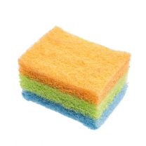 OKS Scouring Pads (3 pieces)