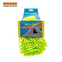 YONIC Microfiber Wash Mitt