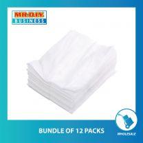 SMART CLEAN Disposable Cloths Refills (20's)