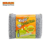 Magic Sponge Mesh F004 4S