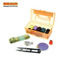 H&T Mini Sewing Kit Set