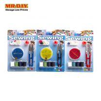 H&T Sewing Kit