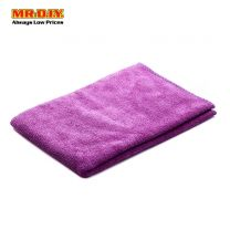 MR.DIY Microfiber Towels