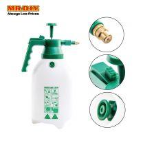 MR.DIY Adjustable Garden Water Bottle Pump and  Spray (2L)