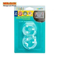 PROBEBI Socket Protector (2pcs)