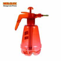 MR.DIY Air Pressure Sprayer (1.5L)