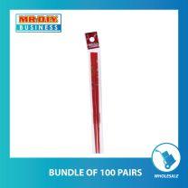 Tianhezhumu Bamboo Chopsticks