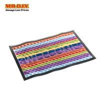 Floor Mat (Welcome)