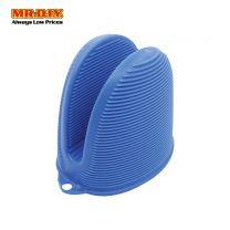 MR.DIY Silicone Oven Glove (9cm)