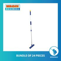NECO Cleaning Window Squeegee Cleaner (20cm)