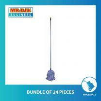 Microfiber Water Mop 10-4063-11