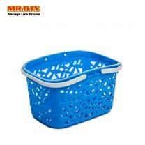 Multipurpose Plastic Basket