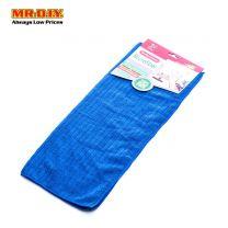 YONIC Multipurpose Microfiber Towel 3835