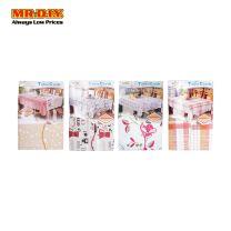 EVERBRIGHTER Table Cloth Retangle (137x183cm)