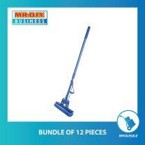 NECO PVA Mop Blue (26cm)