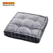 Cushion Seat (42x42cm)