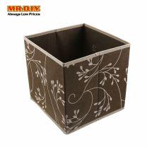 MR.DIY Foldable Non-Woven Storage Box FS-6131