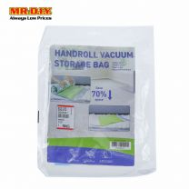 MR.DIY Handroll Vacuum Plastic Storage Bag (50cm x 70cm)