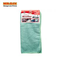 YONIC Multipurpose Microfiber Towel (40x40cm)