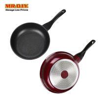 MR.DIY Premium Non-Stick Coating Fry Pan (24cm)