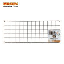 DOINN Hanging Organiser Grid (19.5x51cm)