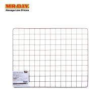 DOINN Hanging Organiser Grid (40.5x51.5cm)