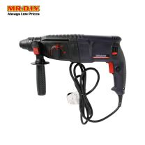 MR.DIY Hammer Drill Set HD001