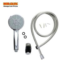 JY Shower Head Set (1.2M)