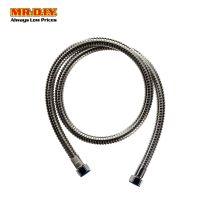 MR.DIY Stainless Steel Shower Hose 1.2m