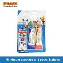 PLANE AB Glue
