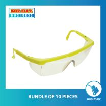 MR DIY Shock Proof Safety Goggle