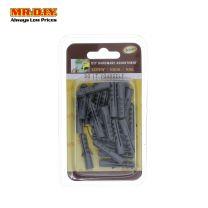 MR.DIY PVC Wall Plug