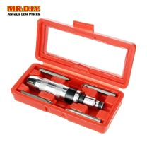 MR.DIY Impact Driver Set ( 4pcs )