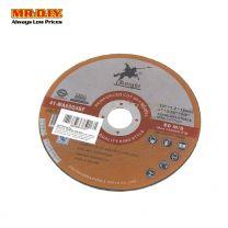 KNIGHT Stainless Steel Grinding Wheels (4'')