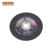 KNIGHT Reinforced Cut-Off Wheel 100 * 2.5 mm