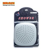JY Shower Head (20cm)