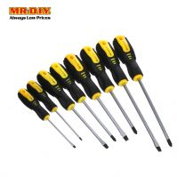 MR.DIY Screwdriver Set ( 8 pcs)