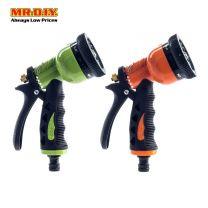 XILAIHAO Garden Water Nozzle XLH-003