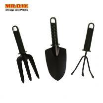 Gardening Tool Set (3 pcs)