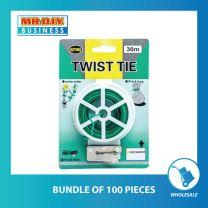 KEYING Twist Tie (30m)